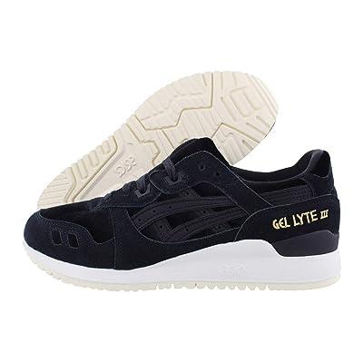 ASICS Womens Gel-Lyte Iii Cross Training Casual Sneakers, | Fashion Sneakers