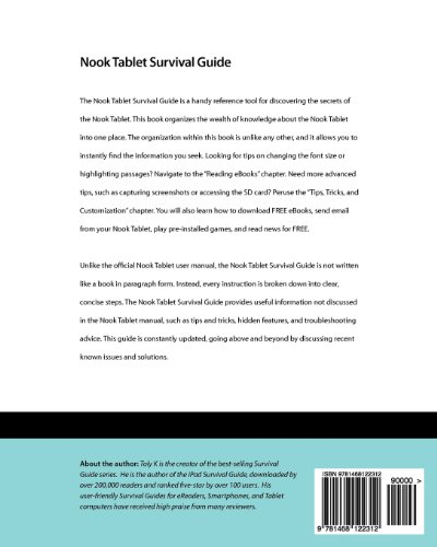 Nook-Tablet-Survival-Guide-Step-by-Step-User-Guide-for-the-Nook-Tablet-Using-Hidden-Features-Downloading-FREE-eBooks-Buying-Apps-Sending-eMail-and-Surfing-the-Web-Mobi-Manuals
