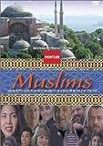 Frontline - Muslims by Wellspring Media