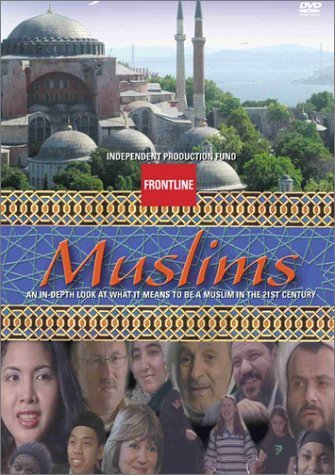 Frontline - Muslims by Wellspring Media by