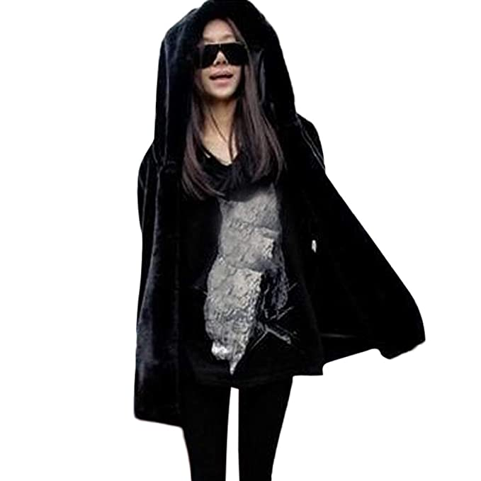 giacca elegante invernale donna
