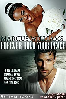 Opinion Interracial love short story