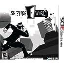 Shifting World - Nintendo 3DS