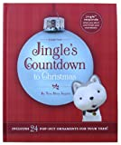Hallmark's Jingle's Countdown to Christmas