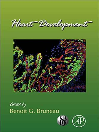 singles in bruneau You are here home  benoit bruneau, phd  single-cell resolution of  temporal gene expression during heart development developmental cell.