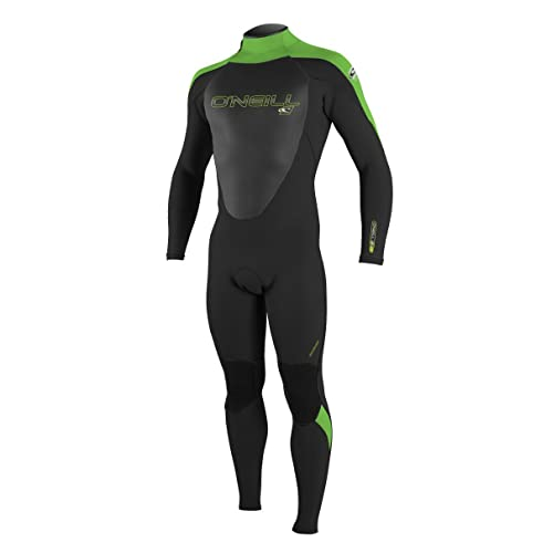 O'Neill Mens 4/3 mm Epic Full Suit