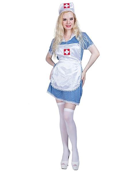 real life sexy nurses