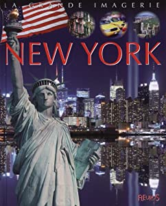 "Afficher ""New York"""