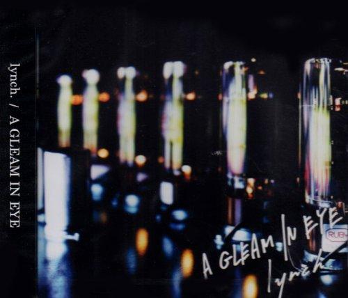 A GLEAM IN EYEの商品画像