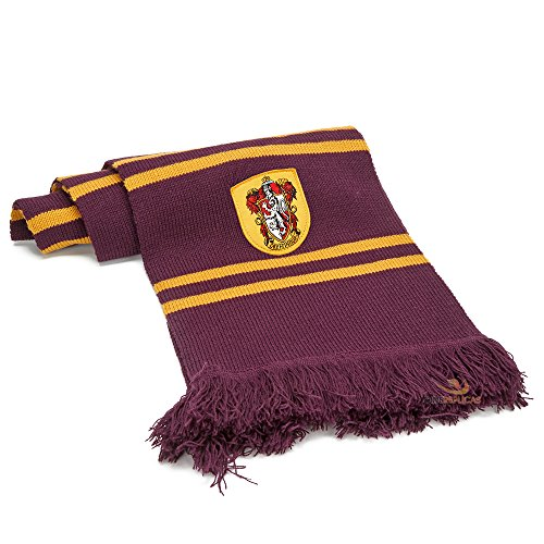 Harry Potter Scarf Cinereplicas Gryffindor product image