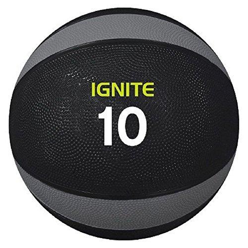 Ignite Medicine Ball