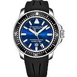 Timex Men's TW5M22600 Tactic DGTL Big Combo...