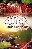El jardin de las mentiras (Spanish Edition)