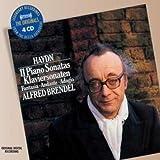 Haydn: Piano Sonatas (DECCA The Originals)