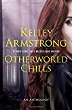 Otherworld Chills (The Otherworld Series)