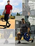 Bodybuilding Clothing Work Out Shirt Teeshirts