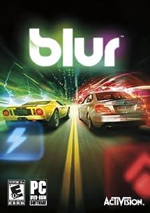 Blur - PC