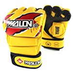 Cheerwing Boxing Gloves MMA UFC Sparr...