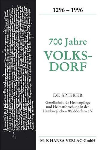 700-jahre-volksdorf