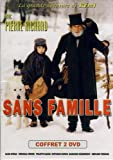 Sans Famille (Original french Version with English Subtitles)