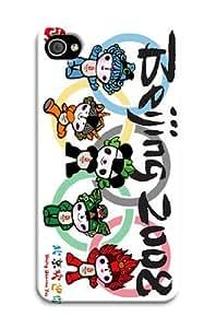 good case Case Personalized Mlb Mascots Game iPhone 6 plus 5.5 iLn9yOjLngj case cover Protector&Decoration