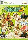 スマッシュコートテニス3 - Xbox360