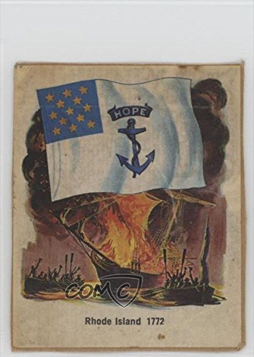 rhode-island-1772-comc-reviewed-poor-trading-card-1976-quality-bakers-flags-of-america-base-non
