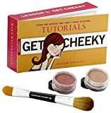Tutorials: Get Cheeky