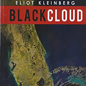 Black Cloud Audiobook