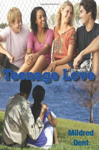 Download Teenage Love the drama pdf