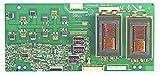 Lg, Philips 996510006929 Backlight Inverter VIT71043.50
