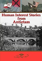 Human Interest Stories from Antietam