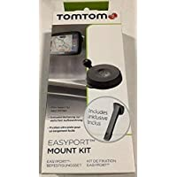 TomTom Uchwyt Easyport (odpowiedni do urządzeń nawigacyjnych TomTom Start)