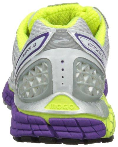 e57827af08f Brooks Womens Trance 12 W Running Shoes