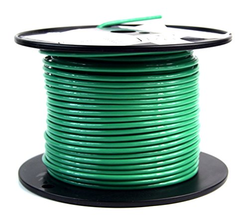 10 awg copper wire - 8