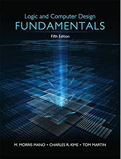 Amazon data abstraction problem solving with c walls and logic computer design fundamentals 5th edition fandeluxe Image collections