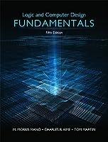 Logic & Computer Design Fundamentals, 5th Edition