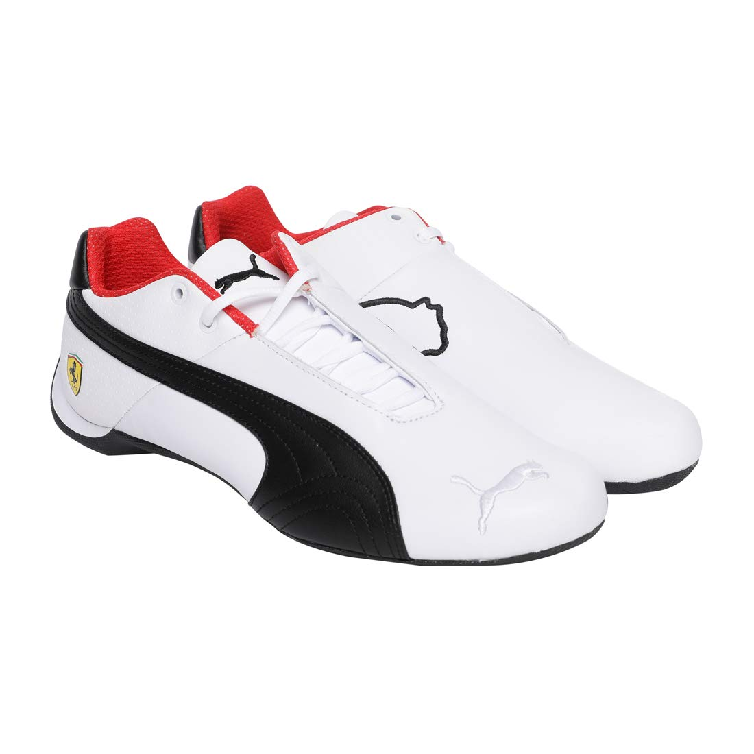 PUMA Ferrari Future Cat Original Shoes