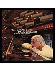 Paul Weller - Other Aspects, Live At The