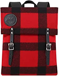 Duluth Pack Scout Pack