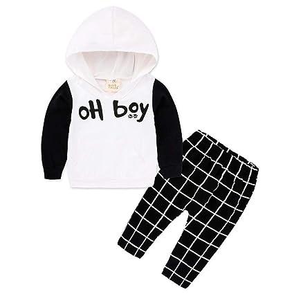 Abbigliamento Neonato 6 9 12 18 Mesi Vestiti Bambino Maschio