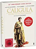 Tinto Brass' Caligula - Aufstieg und Fall eines Tyrannen - Das Original