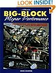 Big-Block Mopar Performance: High Per...