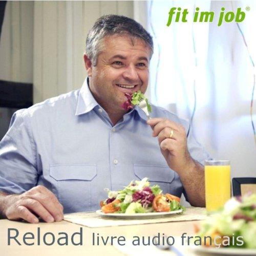 Reload Livre Audio Francais By Fit Im Job Ag On Amazon Music
