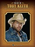 The Best of Toby Keith, Toby Keith, 0634096109