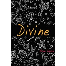 Divine: A Romantic Comedy