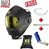 ESAB-Halo-Sentinel-A50-Automatic-Welding-Helmet0700000800-BIG-PROMO-Buy-1-get-3 ESAB-Halo-Sentinel-A50-Automatic-Welding-Helmet0700000800-BIG-PROMO-Buy-1-get-3 ESAB-Halo-Sentinel-A50-Automatic-Weld