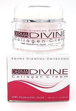 Amazon.com: Derma Divine, 1: Beauty