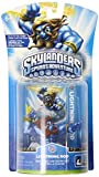 Skylanders Spyro's Adventure: Lightning Rod (Certified Refurbished)