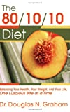 The 80/10/10 Diet for $18.95.